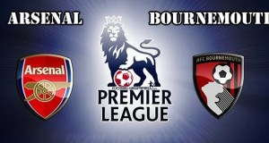 Arsenal vs Bournemouth Prediction and Betting Tips