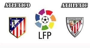 Atletico Madrid vs Athletic Bilbao Prediction and Betting Tips