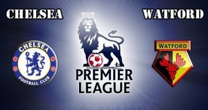 Chelsea vs Watford Prediction and Betting Tips