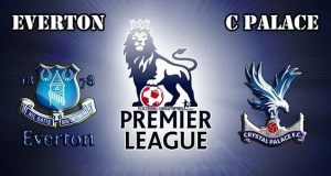 Everton vs Crystal Palace Prediction and Betting Tips