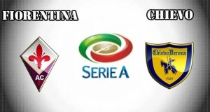 Fiorentina vs Chievo Prediction and Betting Tips