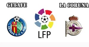 Getafe vs La Coruna Prediction and Betting Tips