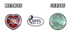 Hearts vs Celtic Prediction and Betting Tips