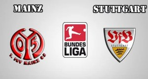 Mainz vs Stuttgart Prediction and Betting Tips