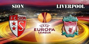 Sion vs Liverpool Prediction and Betting Tips