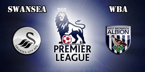 Swansea vs West Bromwich Albion Prediction and Betting Tips