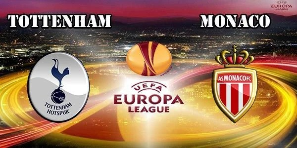 Tottenham vs Monaco Prediction and Betting Tips