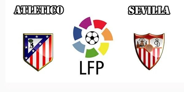 Atletico Madrid vs Sevilla Prediction and Betting Tips