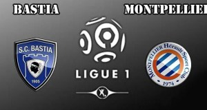 Bastia vs Montpellier Prediction and Betting Tips