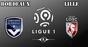 Bordeaux vs Lille Prediction and Betting Tips