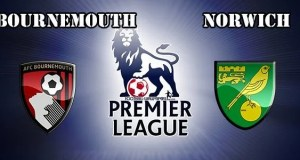 Bournemouth vs Norwich Prediction and Betting Tips