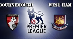 Bournemouth vs West Ham Prediction and Betting Tips