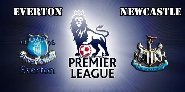 Everton vs Newcastle Prediction and Betting Tips