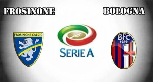 Frosinone vs Bologna Prediction and Betting Tips