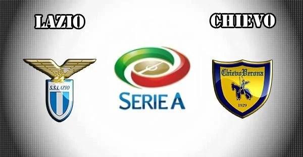Lazio vs Chievo Prediction and Betting Tips
