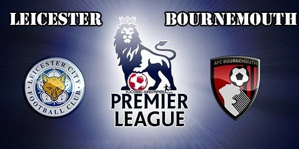 Leicester vs Bournemouth Prediction and Betting Tips