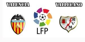 Valencia vs Rayo Vallecano Prediction and Betting Tips