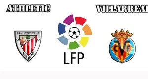 Athletic vs Villarreal Prediction and Betting Tips