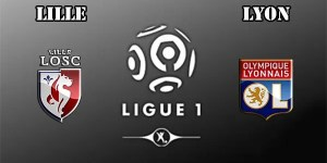 Lille vs Lyon Prediction and Betting Tips