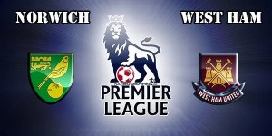 Norwich vs West Ham Prediction and Betting Tips