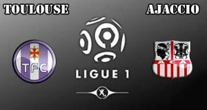 Toulouse vs Ajaccio Prediction and Betting Tips