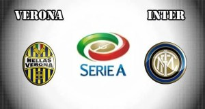 Verona vs Inter Prediction and Betting Tips