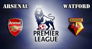 Arsenal vs Watford Prediction and Betting Tips