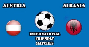 Austria vs Albania Prediction and Betting Tips