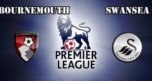 Bournemouth vs Swansea Prediction and Betting Tips