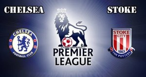 Chelsea vs Stoke Prediction and Betting Tips