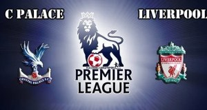Crystal Palace vs Liverpool Prediction and Betting Tips