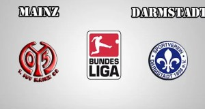 Mainz vs Darmstadt Prediction and Betting Tips