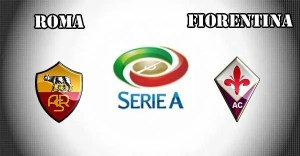 Roma vs Fiorentina Prediction and Betting Tips
