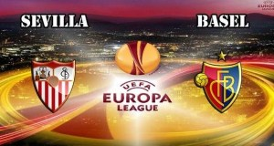 Sevilla vs Basel Prediction and Betting Tips