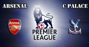 Arsenal vs Crystal Palace Prediction and Betting Tips