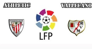 Athletic Bilbao vs Rayo Vallecano Prediction and Betting Tips