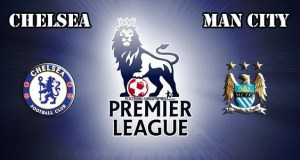 Chelsea vs Man City Prediction and Betting Tips