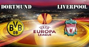 Dortmund vs Liverpool Prediction and Betting Tips