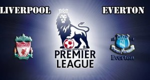 Liverpool vs Everton Prediction and Betting Tips