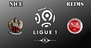 Nice vs Reims Prediction and Betting Tips
