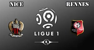 Nice vs Rennes Prediction and Betting Tips