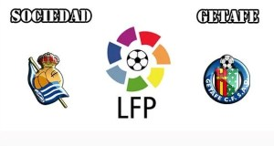 Real Sociedad vs Getafe Prediction and Betting Tips