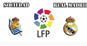 Real Sociedad vs Real Madrid Prediction and Betting Tips