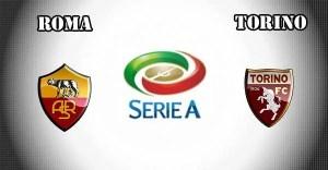Roma vs Torino Prediction and Betting Tips