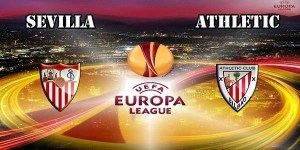Sevilla vs Athletic Bilbao Prediction and Betting Tips