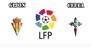 Sporting Gijon vs Celta Vigo Prediction and Betting Tips