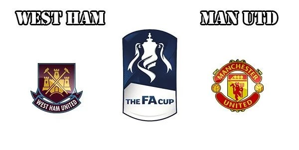 West Ham vs Man United Prediction and Betting Tips