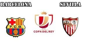 Barcelona vs Sevilla Prediction and Betting Tips