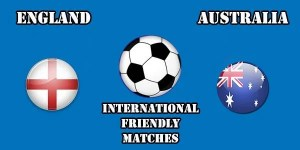 England vs Australia Prediction and Betting Tips