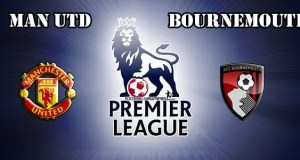 Manchester United vs Bournemouth Prediction and Betting Tips